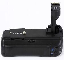 BATTERIA Grip F. Canon EOS - 20d 30d 40d 50d sostituisce bg-e2n