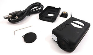 Mobius-ActionCam-W-A2-Lens-Full-HD-1080P-30FPS-Camcorder-Dash-Cam-FPV-Racer