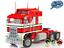 1978er-Kenworth-Truck-PDF-Bauanleitung-Kompatibel-zu-LEGO Indexbild 1