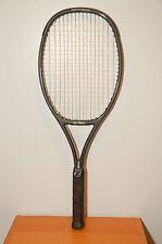 Yonex R - 440 Midplus Tennis Racket 4 5/8