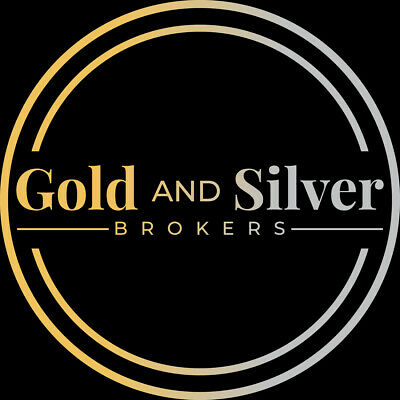 Silver&Gold Dealers