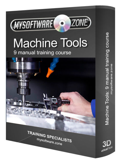 Machine Tools Carpentry Carpenter Bandsaw Lathe Milling Training