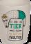 Faultier-Becher-mit-lustigen-Spruechen-Faultier-Tasse-versch-Varianten Indexbild 3