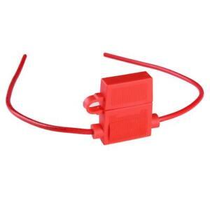 Medium-Standard-Waterproof-ATO-ATC-Inline-16WAG-Blade-Fuse-Holder-Red-R1BO