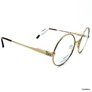 SAFILO-occhiali-da-vista-ELASTA-TEAM-3632-000-VINTAGE-039-90-Made-in-Italy