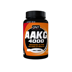 77-94-1kg-QNT-AAKG-4000-100-Tabletten-Nahrungsergaenzungsmittel-Fitness