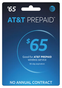 AT-amp-T-Prepaid-SIM-preloaded-with-65-plan-UNLIMITED-DATA-FREE-2-DAYS-SHIPPING