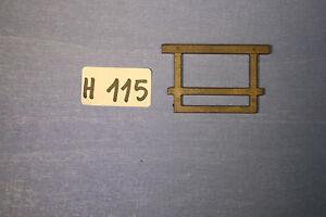 H115-2-playmobil-piece-maison-western-3430-3431-3424-3425-3427