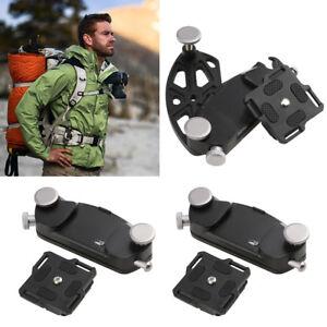 Quick-Release-Camera-Waist-Belt-Strap-Buckle-Mount-Clip-for-DSLR-Digital-Camera