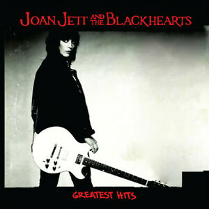Joan-Jett-and-The-Blackhearts-Greatest-Hits-CD-NEW