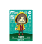 ANIMAL-CROSSING-AMIIBO-SERIES-3-CARDS-ALL-CARDS-201-gt-300-Nintendo-Wii-U-Switch thumbnail 14
