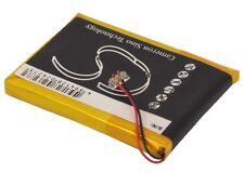 Premium Battery for Samsung 503040, YP-K5J, YP-K5 Quality Cell NEW