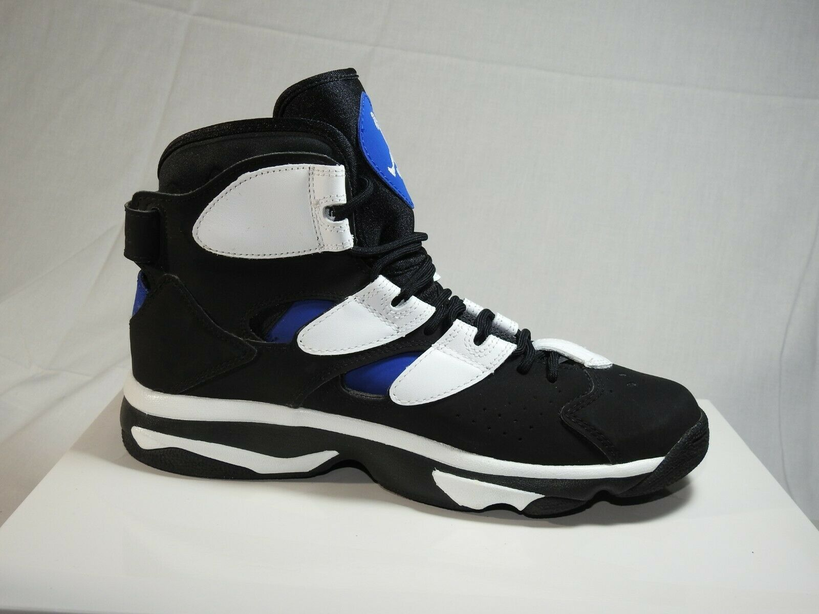 Reebok Pump Shaq Attaq 4 M41972