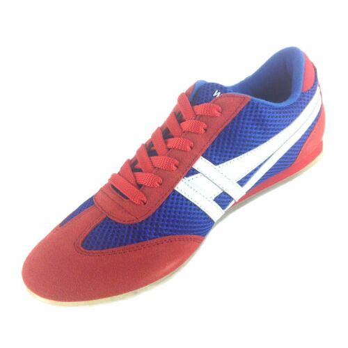 SIZZLE WOMEN/'S ATHLETIC SHOES FASHION SNEAKER WANTED