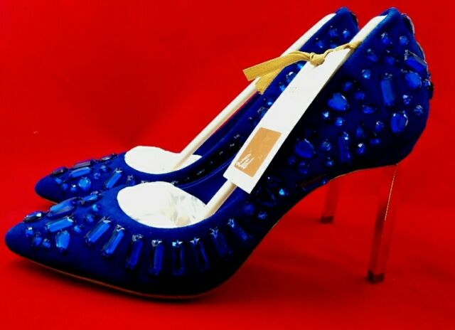 Ted baker shoes size 6 RRP £180.00