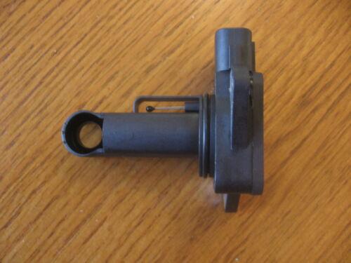 NEW MAF1004 A1326002001004 1580777 Mass Air Flow Sensor Lexus Mazda Toyota Scion