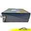 Radio-Hitachi-KM-9001-per-auto-d-039-epoca-e-portabile-a-batterie miniatura 3