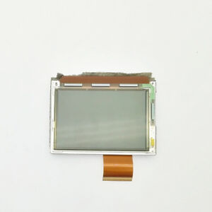 40pin-Original-Used-LCD-Screen-For-Nintendo-Game-Boy-Advance-GBA-LCD
