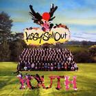 Youth von Kissy Sell Out (2010)