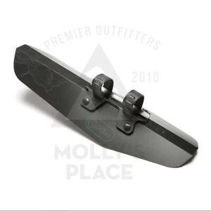 Rambo-R146-ODW-Mud-Shovel-Front