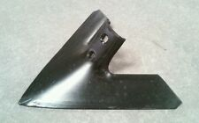Chisel Plow Point 16 Sweep 516 Thick Heavy Duty 2 14 Hole Cntr F50 16 5kp