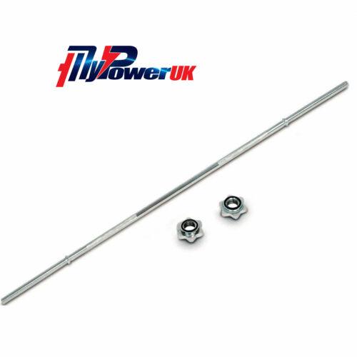 Adjustable Barbell set 120kg✅ 10kg weight plates ⚡Curl Bar Home Gim