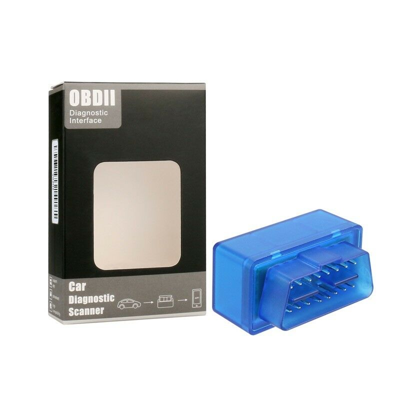 Super Mini ELM327 V1 5 OBD2 Bluetooth Diagnostic Adapter 25K80 Chip  Andorid/Windows, R199 | Westville | Gumtree Classifieds South Africa |  275556365
