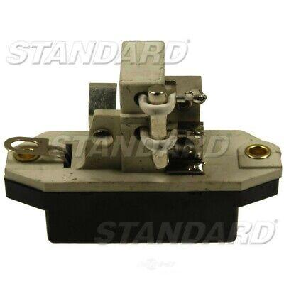Standard Motor Products VR531 Voltage Regulator