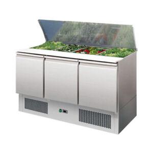 Tabla-frigor-refrigerador-3-puertas-nevera-cm-137x70x88-2-8-RS1990