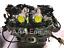thumbnail 1 - 2016 - 2019 Alfa Romeo Giulia Stelvio Guadrifoglio 2.9L BiTurbo Engine