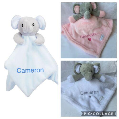 Personalizado Bebé Manta Polar Suave de nombre de Edredón Frazada Manta Bebé Regalo