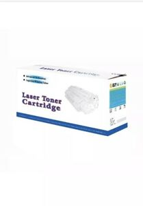 1x-Generic-TK-1129-Toner-Cartridge-for-Kyocera-FS1061DN-FS1325MFP-FS1325MFP