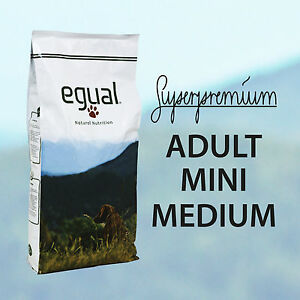 EGUAL-ADULT-MINI-MEDIUM-15Kg