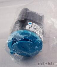 For Samsung Printer CLP-300C Comptble SOPHIA GLOBAL Ink toner Cartridge Cyan NEW