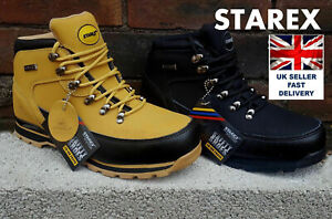 Men-Work-Safety-Ankle-Boot-With-Steel-Toe-Cap-Leather-Shoe-GR77