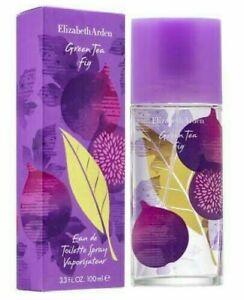 Treehouse-Elizabeth-Arden-Green-Tea-Fig-EDT-Perfume-Women-100ml