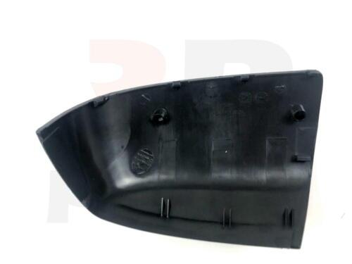 Pour Ford C-Max 07-10 nouvelle Aile Coque Rétroviseur Casquette Droit O//S