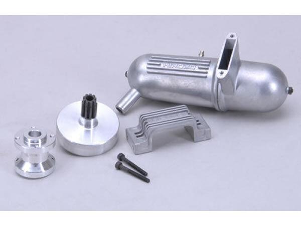 SD 30 Engine Parts Set
