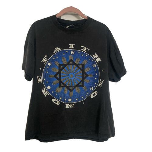 1992 Faith No More Shirt