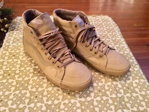 f9288a329e Image is loading Vans-Mens-OTW-Collection-Shoes