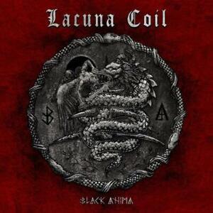 Lacuna-Coil-Black-Anima-CD-NEW