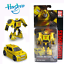 Hasbro-Transformers-Titans-Return-Legends-Bumblebee-Action-Figures-Robot-Car-Toy thumbnail 1