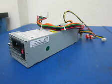 Dell PS-5161-1D1S 160W Power Supply