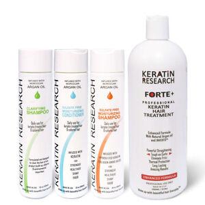 Brazilian-Blowout-Keratin-Hair-Treatment-Forte-Plus-Kit-Extra-Strength-Formula