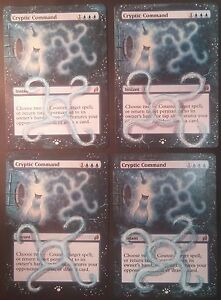 4-Commandement-Cryptique-Altere-4-Altered-Cryptic-Command-Magic-mtg