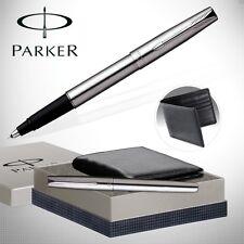 Parker Frontier Gift Set - 9:9000017400