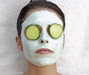 ModelSupplies-Yogurt-Powder-LA-AHA-Facial-Mask-Masque-Exfoliate-50-gm