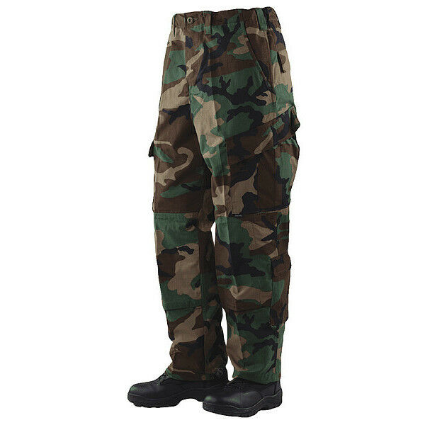 Tactical  Polo,Camouflage,M,32  L TRU-SPEC 1275  happy shopping