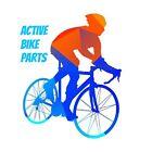 activebikeparts