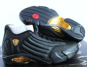 Nike de Jordan Paquete Momento Air definici 14 8wvqdR